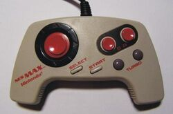 NES Max.jpg