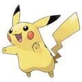 PikachuSquare.png