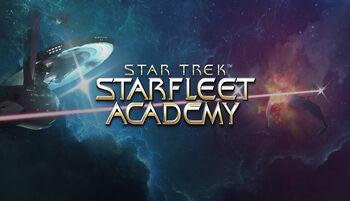 Steam-Logo-Star-Trek-Starfleet-Academy-INT.jpg