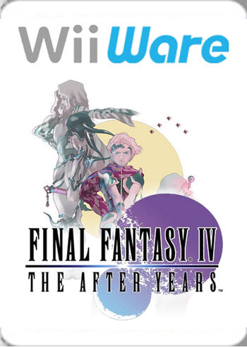 WiiWare-Front-Cover-Final-Fantasy-IV-The-After-Years-INT.jpg