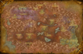 WoW-Map-Eastern-Plaguelands.png