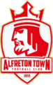 Alfreton Town F.C. logo.png