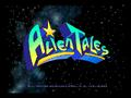 Alien Tales.png