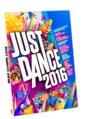 Box-Art-Just-Dance-2016.png