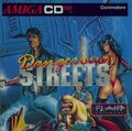 Box-Art-NA-Amiga-CD32-Dangerous-Streets.jpg