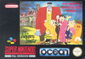 Box-Art-The-Addams-Family-Pugsley's-Scavenger-Hunt-EU-SNES.jpg