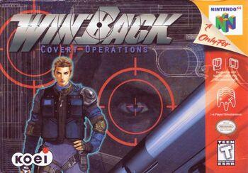 Box-Art-Winback-NA-N64.jpg