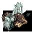 EVE Online-Kernite.png