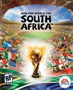 Front-Cover-2010-FIFA-World-Cup-South-Africa-NA-P.jpg