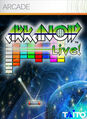 Front-Cover-Arkanoid-Live!-INT-XBLA.jpg