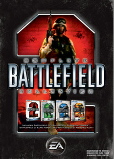 Front-Cover-Battlefield-2-Complete-Collection-INT-Origin.png