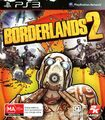 Front-Cover-Borderlands-2-AU-PS3.jpg