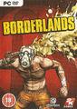 Front-Cover-Borderlands-UK-PC.jpg