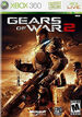Front-Cover-Gears-of-War-2-NA-X360.jpg