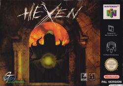 Front-Cover-Hexen-EU-N64.jpg
