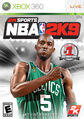 Front-Cover-NBA-2K9-NA-X360.jpg