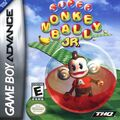 Front-Cover-Super-Monkey-Ball-Jr-NA-GBA.jpg