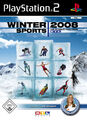 Front-Cover-Winter-Sports-The-Ultimate-Challenge-DE-PS2.jpg