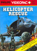 HelicopterRescueOdy2eu.jpg