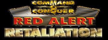 Logo-Command-Conquer-Red-Alert-Retaliation-INT.png