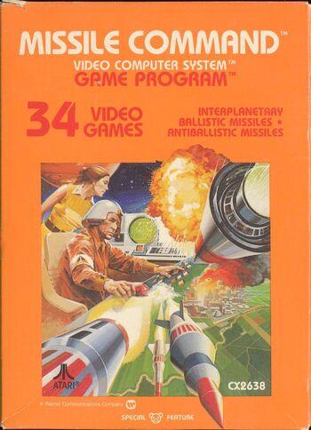 MissileCommand2600.jpg