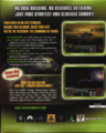 Rear-Cover-Star-Trek-Deep-Space-Nine-Dominion-Wars-NA-PC.png