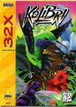 Box-Art-Kolibri-NA-32X.jpg