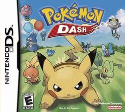Box-Art-Pokemon-Dash-NA-DS.jpg