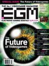 EGM 215.jpg