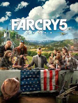 Far Cry 5 cover.jpeg