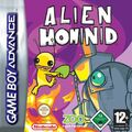 Front-Cover-Alien-Hominid-EU-GBA.jpg