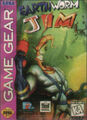 Front-Cover-Earthworm-Jim-NA-GG.jpg