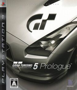 Front-Cover-Gran-Turismo-5-Prologue-NA-PS3.jpg