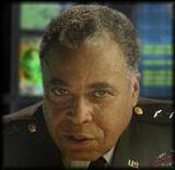 General solomon GDI.jpg