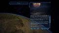 ME1-Planets-Presrop.png