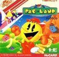 PacLandPCE.jpg