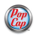 Popcap-games-logo-large.jpg