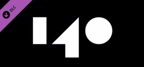 Steam-Banner-140-Soundtrack.png