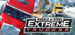 Steam-Banner-18-Wheels-of-Steel-Extreme-Trucker.png