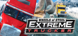 Steam-Banner-18-Wheels-of-Steel-Extreme-Trucker.png