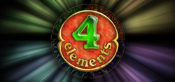 Steam-Banner-4-Elements.png