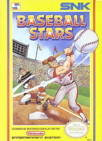 Baseballstars.jpg