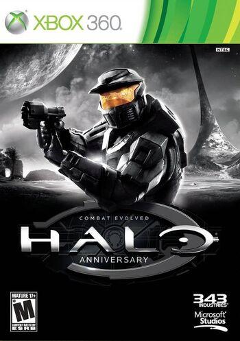 Box-Art-Halo-Combat-Evolved-Anniversary-NA-X360.jpg