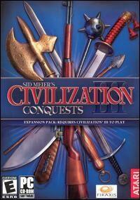Box-Art-Sid-Meiers-Civilization-III-Conquests-NA-PC.jpg