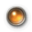 EVE Online-Orange Frequency Crystal.png