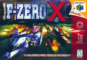 F-Zero-X.jpg