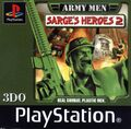 Front-Cover-Army-Men-Sarge's-Heroes-2-EU-PS1.jpg