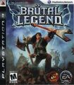 Front-Cover-Brütal-Legend-NA-PS3.jpg