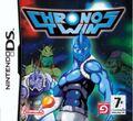 Front-Cover-Chronos-Twin-EU-DS.jpg