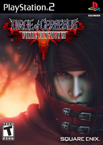 Front-Cover-Dirge-of-Cerberus-Final-Fantasy-VII-NA-PS2.jpg